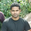 Muhammed Basil Facebook, Twitter & MySpace on PeekYou