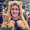Ben Mack Facebook, Twitter & MySpace on PeekYou