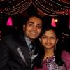 Vipul Limbachiya Facebook, Twitter & MySpace on PeekYou
