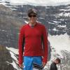 Gavin Barron Facebook, Twitter & MySpace on PeekYou