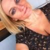 Kerri Meulman Facebook, Twitter & MySpace on PeekYou