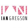 Ian Gregson Facebook, Twitter & MySpace on PeekYou