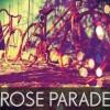 Rose Parade Facebook, Twitter & MySpace on PeekYou