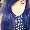 Rose Reid Facebook, Twitter & MySpace on PeekYou