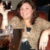 Kimberley Kent Facebook, Twitter & MySpace on PeekYou