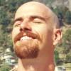 Don Butler Facebook, Twitter & MySpace on PeekYou
