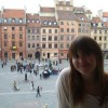 Michelle Stirling Facebook, Twitter & MySpace on PeekYou