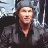 Chad Smith, from Los Angeles CA