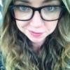 Louise Duffy Facebook, Twitter & MySpace on PeekYou