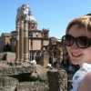 Alison Martin Facebook, Twitter & MySpace on PeekYou