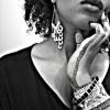 Amira Hersi Facebook, Twitter & MySpace on PeekYou