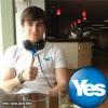 Josh Henderson Facebook, Twitter & MySpace on PeekYou