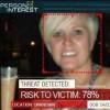Lesley Hunter Facebook, Twitter & MySpace on PeekYou