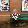 Angela Dick Facebook, Twitter & MySpace on PeekYou