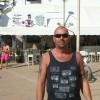 Andy Walker Facebook, Twitter & MySpace on PeekYou