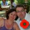 Jackie Grant Facebook, Twitter & MySpace on PeekYou