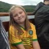 Joanna Hunter Facebook, Twitter & MySpace on PeekYou