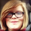 Megan Curran Facebook, Twitter & MySpace on PeekYou