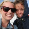 Sofie Larsen Facebook, Twitter & MySpace on PeekYou