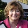 Fiona Hyslop Facebook, Twitter & MySpace on PeekYou