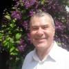 Robert Chiswick Facebook, Twitter & MySpace on PeekYou