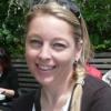 Lynne Maciver Facebook, Twitter & MySpace on PeekYou