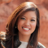 Michelle Malkin, from Germantown MD