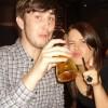 Willie Currie Facebook, Twitter & MySpace on PeekYou