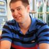 Matthew O'donnell Facebook, Twitter & MySpace on PeekYou