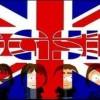 Edwin Truesdale Facebook, Twitter & MySpace on PeekYou