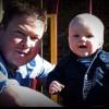 Douglas Laird Facebook, Twitter & MySpace on PeekYou