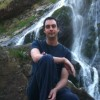 Shane Stevens Facebook, Twitter & MySpace on PeekYou