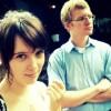 Megan Nell Facebook, Twitter & MySpace on PeekYou