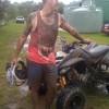 Jeffrey Ryan Facebook, Twitter & MySpace on PeekYou