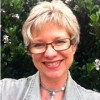 Margi Macdonald Facebook, Twitter & MySpace on PeekYou