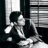 Lokesh Gagnani Facebook, Twitter & MySpace on PeekYou