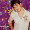 Rajendra Maurya Facebook, Twitter & MySpace on PeekYou