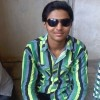 Ronak Patel Facebook, Twitter & MySpace on PeekYou