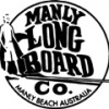 Manly Co Facebook, Twitter & MySpace on PeekYou