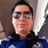 Mario Cerda Facebook, Twitter & MySpace on PeekYou