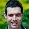 Gavin King Facebook, Twitter & MySpace on PeekYou
