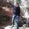 Alexander Goodenough Facebook, Twitter & MySpace on PeekYou