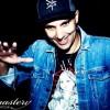 Harley Bussell Facebook, Twitter & MySpace on PeekYou