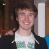 Paul O'donoghue Facebook, Twitter & MySpace on PeekYou