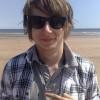 Robert Ives Facebook, Twitter & MySpace on PeekYou