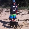 Gareth Walsh Facebook, Twitter & MySpace on PeekYou