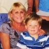 Ann Doherty Facebook, Twitter & MySpace on PeekYou