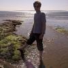 Thomas Lavelle Facebook, Twitter & MySpace on PeekYou