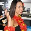 Jacinta Konrad Facebook, Twitter & MySpace on PeekYou
