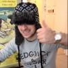 Nick Ghamgosar Facebook, Twitter & MySpace on PeekYou